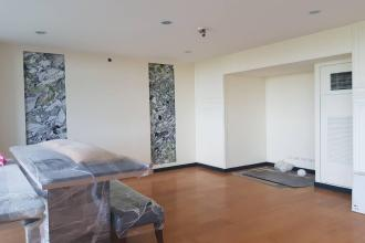 3BR Condominium for Rent in Pacific Plaza Towers