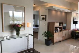 Modern 2 Bedroom Condo for Rent in Sonria Alabang