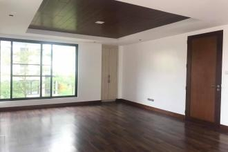 Unfurnished 5 Bedroom House for Rent at Mckinley Hill Village