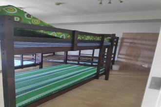 Grand Soho Makati 2 Bedroom Staff House