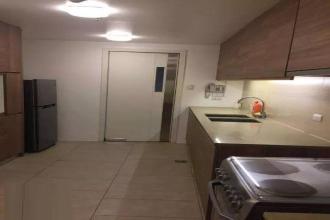 Condominium For Rent in One Shangri-La Place,Pasig City