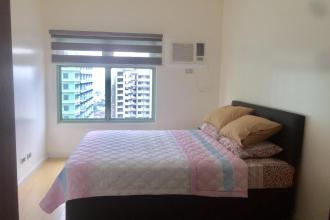 2BR Penthouse Unit for Rent at Magnolia Residences New Manila