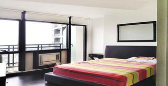 2 Bedroom Condo at The Gramercy Residences Makati
