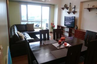 Cozy 2BR Condo for Rent in La Vie Flats Alabang Muntinlupa