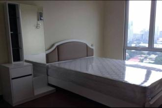 2 Bedroom for Rent at San Lorenzo Place Magallanes