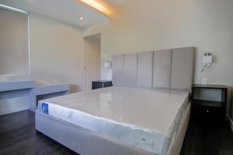Fully Furnished 2 Bedroom Unit in Bellagio Towers for Rent