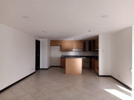 Semi Furnished 3BR Unit with Parking at Phoenix Heights Condo