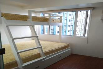 Fully Furnished 1BR Condo for Rent near UST