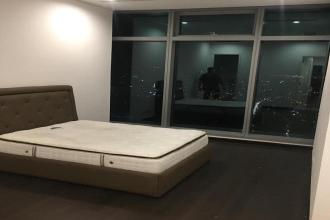 Fully Furnished 1 Bedroom Unit at Trump Tower at Century City