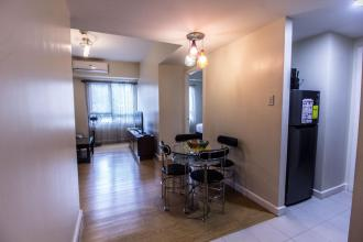 Condo for Rent at The Grove by Rockwell 2BR with Parking