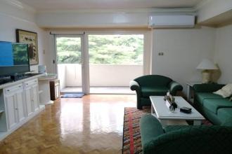 Newly Renovated 2 Bedroom with Balcony Near Greenbelt