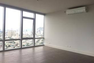 Sakura Tower by Proscenium 2 Bedroom For Lease and Sale
