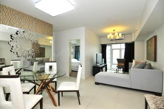 For Lease 2BR at Red Oak Two Serendra