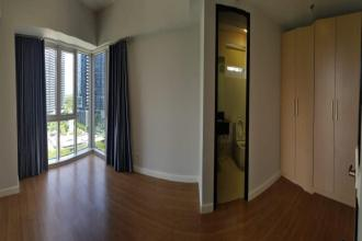 Semi Furnished 2 Bedroom unit at Two Maridien