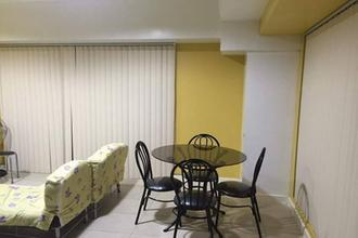 3 Bedrooms CONDO Unit  for Rent near Mall of Asia