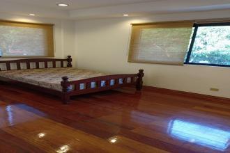 Ayala Alabang 3 Bedroom Fully Renovated House for Rent in Alabang