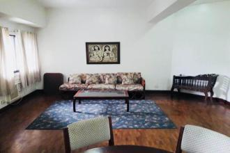 3 Bedroom Staff House Parklane for Rent in Parklane Salcedo Villa