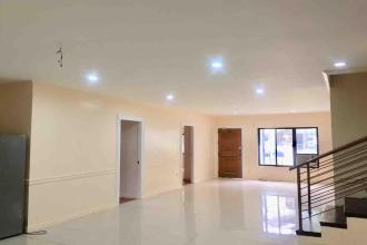 6BR House for Rent in San Lorenzo Village Makati