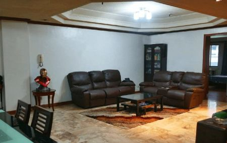 3BR Condo for Rent in Heart Tower Salcedo Village Makati