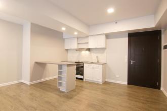 Brand New 2 Bedroom Unit For Rent in Avida