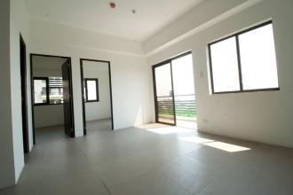 2 Bedroom Condo at Escalades South Metro near Alabang