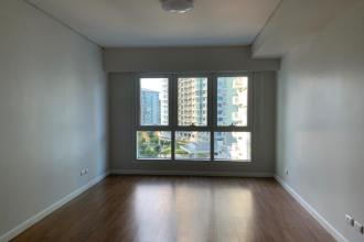 Unfurnished 3BR Unit in Two Serendra for Rent