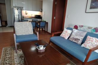 La Vie 1 Bedroom Cozy Condo for Rent Alabang Muntinlupa