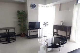 2 Bedroom Fully Furnished for Rent Short Term and Long Term