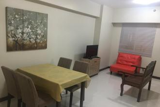 2 Bedroom with Parking  at Sheridan Towers Mandaluyong