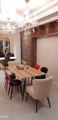 2BR Condo for Rent in Alpha Grandview Malate Manila