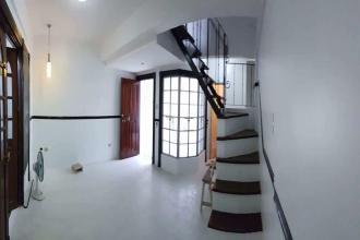 3 Bedrooms, 3 T&B with 1 parking lot Townhouse in Metrogreen Vill