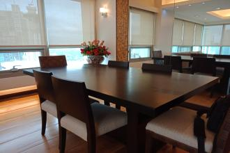 Special Interiored 2BR with Balcony in The Residences At Greenbel