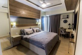 3 Bedroom Condo at The Grove By Rockwell in Ortigas