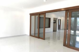 Newly Renovated 3BR House for Rent in San Lorenzo Makati