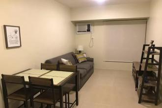 1 Bedroom Condo for Rent in Avida Towers Verte