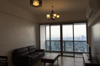 High Level, High Ceiling One (1) Bedroom in Ortigas