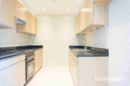 Fully Furnished 2BR for Rent in Two Serendra BGC Taguig