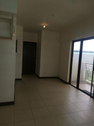 For Rent 2BR unit in Calathea Place Paranaque with 2 Balconies