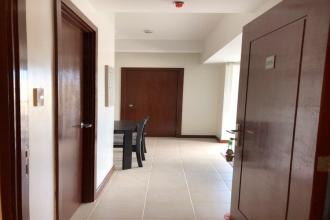 Fully Furnished 1bedroom for rent in Paseo De Roces