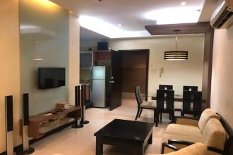 Fully Furnished 2BR for Rent in Kensington PLace Taguig