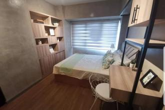 1 Bedroom at Two Maridien Taguig