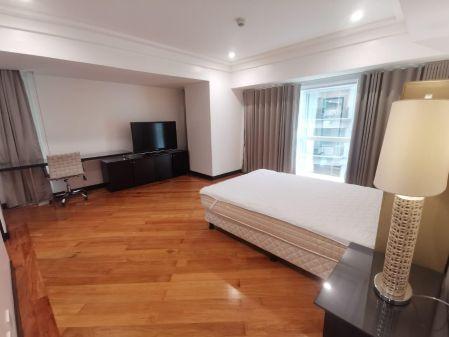 Elegantly Furnished 3 Bedroom for Rent in Fraser Place