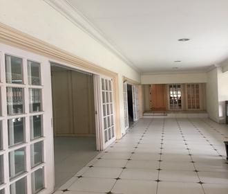 House for Rent at White Plains QC