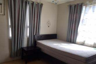 Furnished 1BR Corner Condo for Rent at One Archers Place Taft
