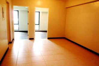 For Lease Unfurnished 2 Bedroom in Flair Towers