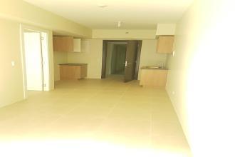 Unfurnished 1 Bedroom Unit at Avida Towers Verte for Rent