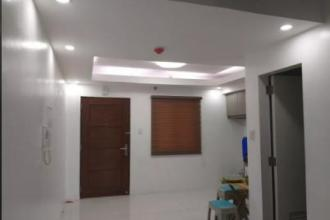 2BR Semi Furnished at Acacia Escalades for Lease