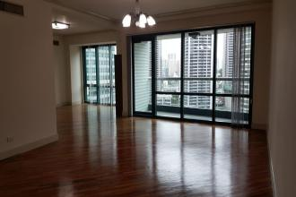 Amorsolo East Semi Furnished Two Bedroom for Lease