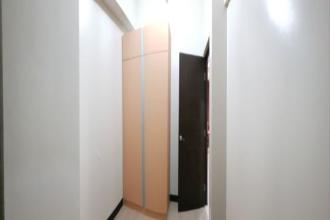 Newly Vacant 2 Bedroom at Shang Salcedo Place