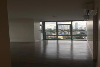 Semi Furnished 2BR Unit for Rent at Proscenium At Rockwell